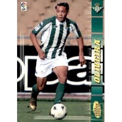 Oliveira Betis Nuevo Fichaje 464