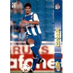 Cesar Deportivo 96
