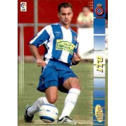 Ito Espanyol Nuevo Fichaje 447