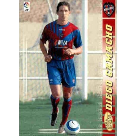 Diego Camacho Levante Nuevo Fichaje 459