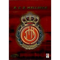 Escudo Mallorca 199