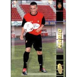 Mario (corregido) Mallorca 206