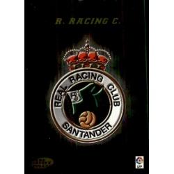 Escudo Racing 253
