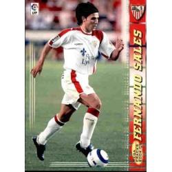Fernando Sales Sevilla 281