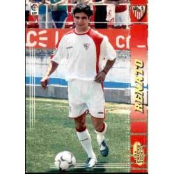Renato Sevilla 283
