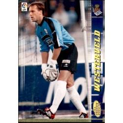 Westerveld Real Sociedad 290