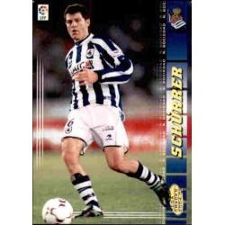 Schürrer Real Sociedad 294