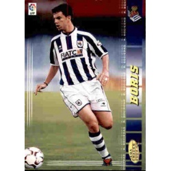 Boris Real Sociedad 296