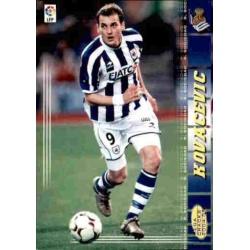 Kovacevic Real Sociedad 305