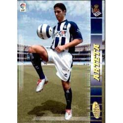Arteta Real Sociedad Nuevo Fichaje 444