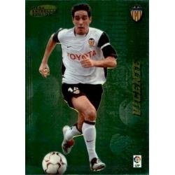 Vicente Valencia Mega Estrellas 385