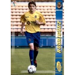 Rodriguez Villarreal 330