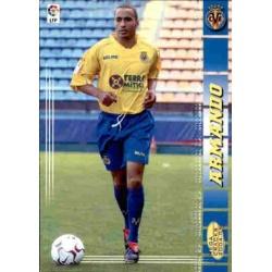 Armando Villarreal Nuevo Fichaje 443