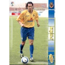 Peña Villarreal Nueva Ficha 329 Bis