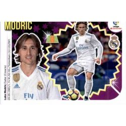 Modric Real Madrid 10 Real Madrid 2018-19