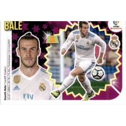 Bale Real Madrid 13A Real Madrid 2018-19