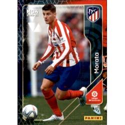 Morata Atlético Madrid 54