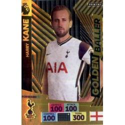 Harry Kane Tottenham Hotspur Rare 8