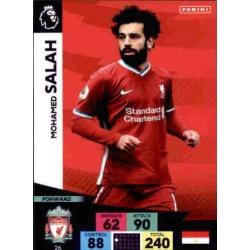 Mohamed Salah Liverpool 26