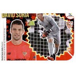David Soria Sevilla 2