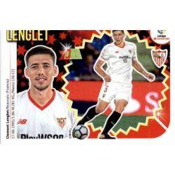 Lenglet Sevilla 6