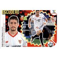 Escudero Sevilla 7A