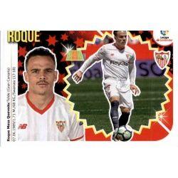 Roque Sevilla 8