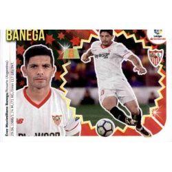 Banega Sevilla 10