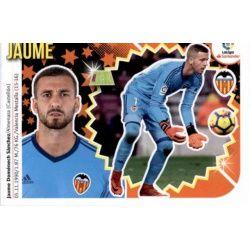 Jaume Valencia 2