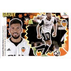 Garay Valencia 4