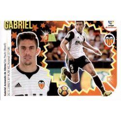Gabriel Valencia 5