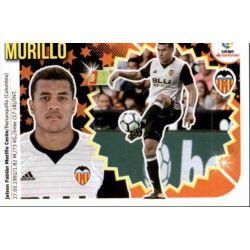 Murillo Valencia 6