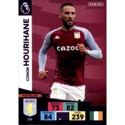 Conor Hourihane Aston Villa 308