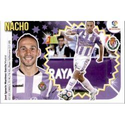Nacho Valladolid 7