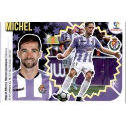 Michel Valladolid 11