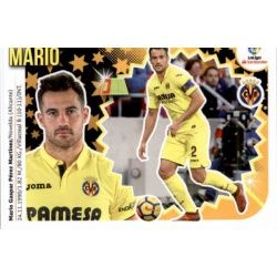 Mario Villareal 3