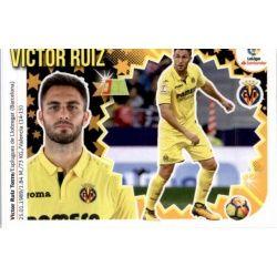 Víctor Ruiz Villareal 5