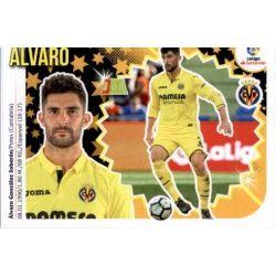 Álvaro Villareal 6