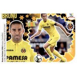 Bruno Villareal 10A