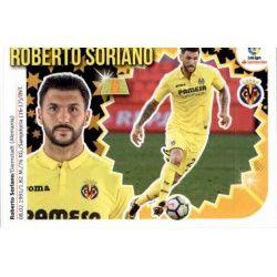 Roberto Soriano Villareal 10B