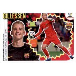 Cillessen Barcelona 2