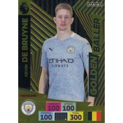 Kevin De Bruyne Manchester City Rare 3