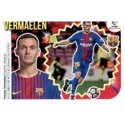 Vermaelen Barcelona 4B