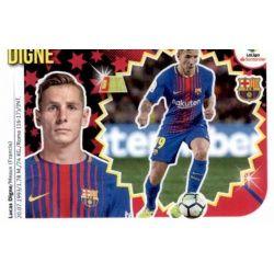 Digne Barcelona 7B