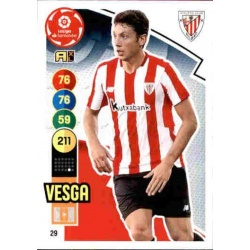 Vesga Athletic Club 29