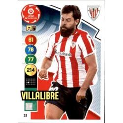 Villalibre Athletic Club 35