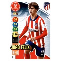 Joao Félix Atlético Madrid 51