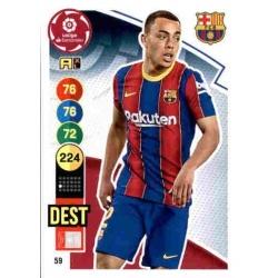 Dest Barcelona 59