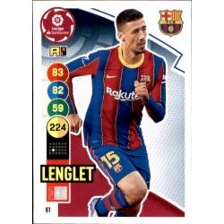 Lenglet Barcelona 61