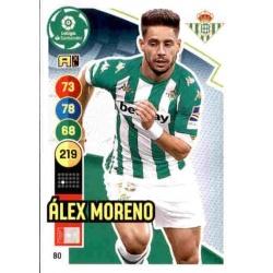 Álex Moreno Betis 80